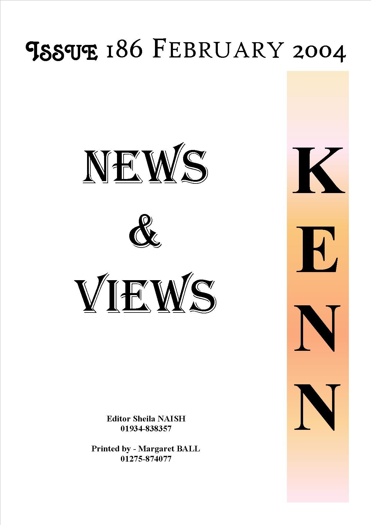 february 2004 cover