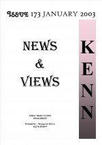 january 2003 cover