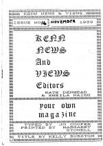november 1989 cover
