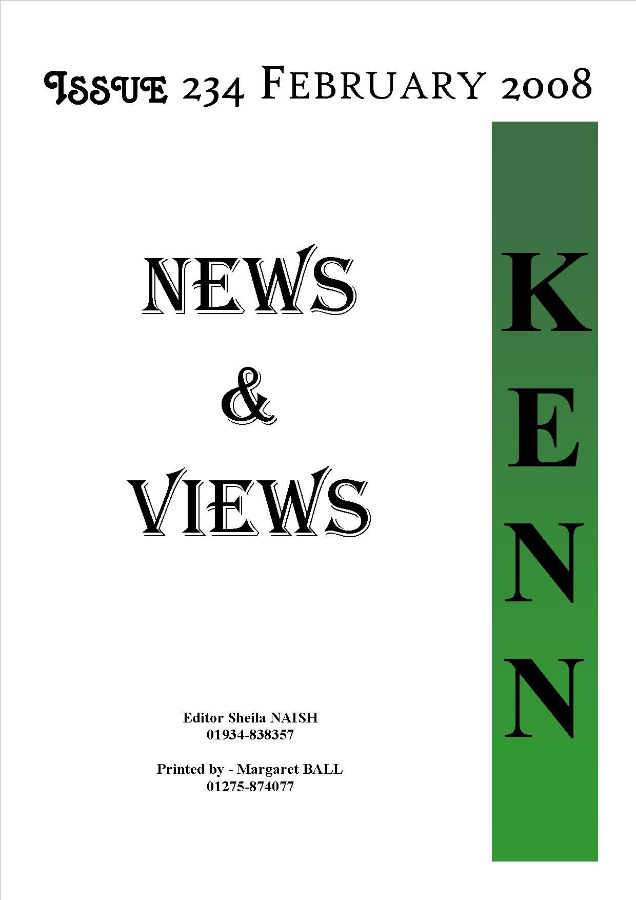 february 2008 cover