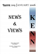 january 2006 cover