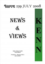 july 2008 cover