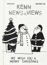 december 1988 cover