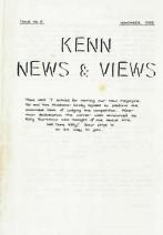 november 1988 cover