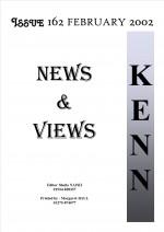 february 2002 cover
